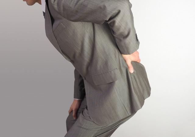 左京区で整骨院に通うなら「美健整骨院」へ~腰痛・ぎっくり腰・肩こりの相談可能~
