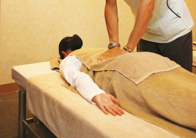 別当町の整骨院が解説する、腰痛の主な種類について~京都で腰痛(ヘルニア・すべり症)にお悩みの方は、美健整骨院へご相談ください~
